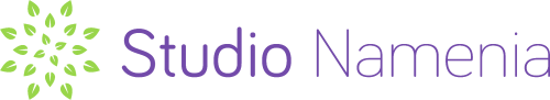 Studio Namenia